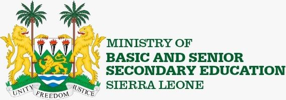 Ministry of Basic and Senior Secondary Education