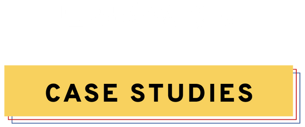 MIT Case Studies in Social and Ethical Responsibilities of Computing