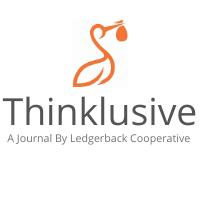 Thinkclusive