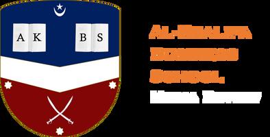 Al-Khalifa Business School Media Review