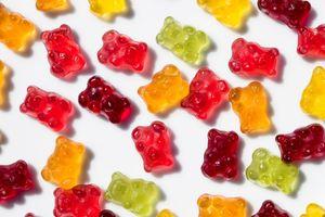 WeBeHigh - Best CBD Gummies