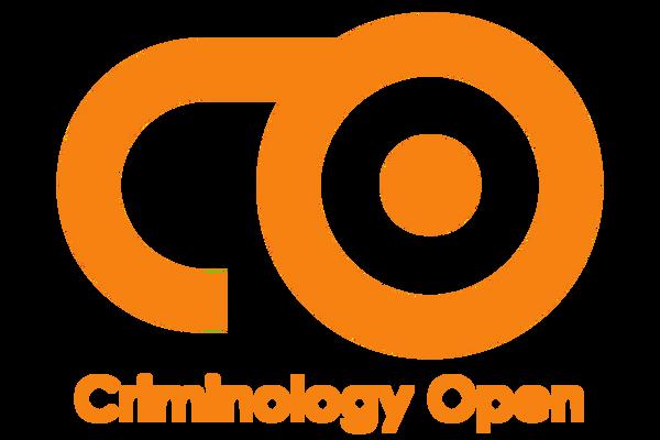 Criminology Open