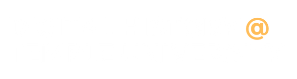 Digital History at Temple University