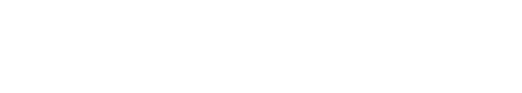 SUS-RURI: Proceedings of a Workshop on Developing a Convergence Sustainable Urban Systems Agenda for Redesigning the Urban-Rural Interface along the Mississippi River Watershed held in Ames, Iowa, August 12–13, 2019