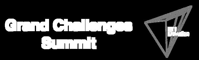 MIT Grand Challenge PubPub Participation Platform