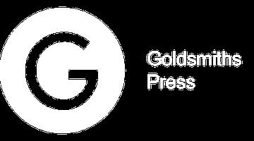Goldsmiths Press