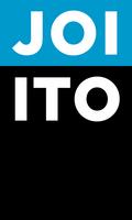 Joi Ito's PubPub